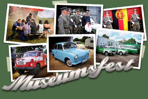 Museumsfest-Beuster
